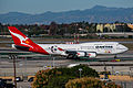 Qantas, Boeing 747-438(ER), VH-OEJ (22517472568).jpg