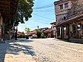 Qarshia e vjetër - Gjakovë.jpg