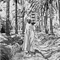 Qatifi farmer 1970s.jpg