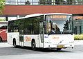 Qbuzz 407.JPG