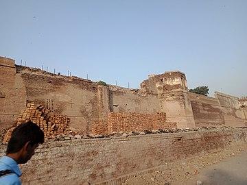 Qila Sheikhupura.jpg