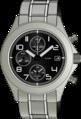 Qtz watch.png
