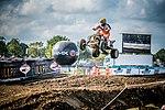 Quad Motocross - Werner Rennen 2018 08.jpg