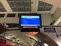 Quais RER E Gare Haussmann St Lazare Paris 11.jpg