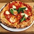 Quando você mora numa cidade com milhares de pizzarias (22132311531).jpg