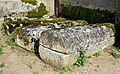 Quarre-les-Tombes-6468.jpg