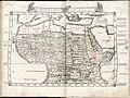Quarta Africae tabula (7537883120).jpg