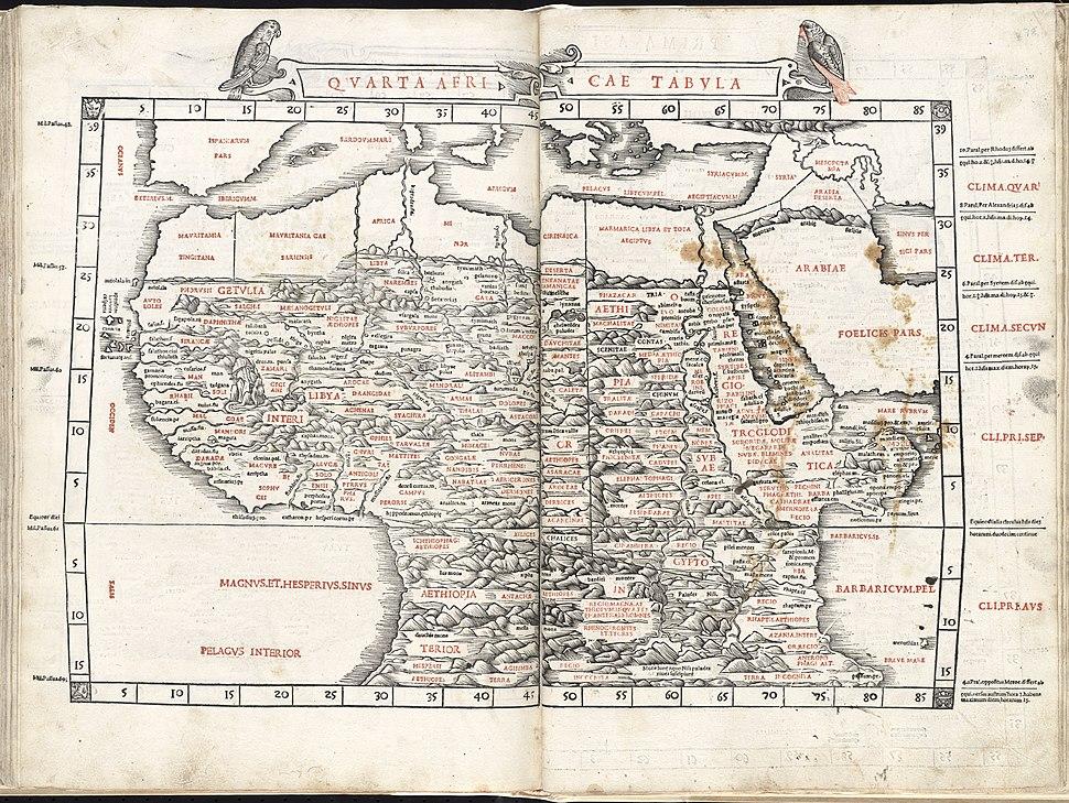 Quarta Africae tabula (7537883120)