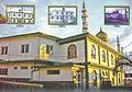 Quartier Militaire Mosque.jpg