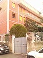 Quartiere XXVII Primavalle, Roma, Italy - panoramio - Laci30 (9).jpg