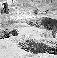 Quasileh, archeologisch onderzoek van een necropool, Bestanddeelnr 255-3799.jpg
