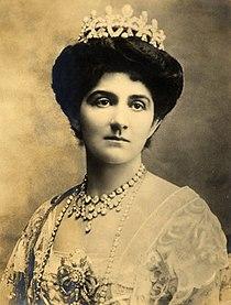 Queen Elena of Italy.jpg