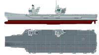 Queen Elizabeth aircraft carrier.png