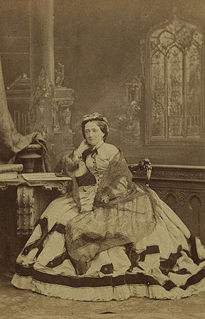 Queen Louise of Denmark.jpg