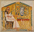 Queen Nefertari Playing Senet MET DT11770.jpg