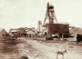 Queensland State Archives 2224 Brilliant Extended Mine Charters Towers 1897.png