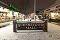 Queenstown-NZ-Mall.jpg