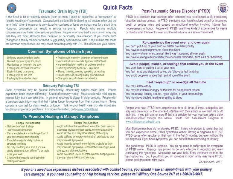 File:Quick Facts on TBI & PTSD.pdf