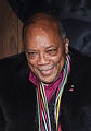 Quincy Jones and the Slaight Family Music Lab (13983898919).jpg