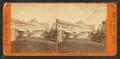 Quincy Market, Boston, Mass, by Soule, John P., 1827-1904.png