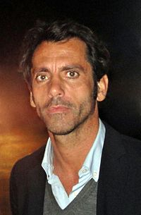 Image illustrative de l'article Quique Sánchez Flores