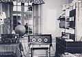 Quistrup 1925.jpg