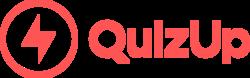 QuizUp Logo.png