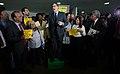 Quorum-deputados-oposição-salão-verde-denúncia-temer-Foto -Lula-Marques-agência-PT-25 (26153167719).jpg