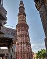 Qutb Complex -Delhi -Delhi -IMG 20190222 155824.jpg