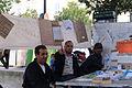 Réfugiés aux Jarinds d'Eole 16.jpg