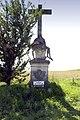Röhrenbach Pietá.jpg