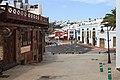 Rúa en Puerto del Carmen-2.jpg