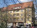 Rüdesheimer Straße 8 Berlin-Wilmersdorf.jpg