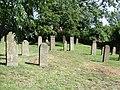 Rügen Altenkirchen Friedhof - panoramio.jpg