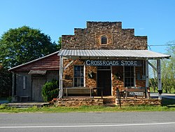 R. M. Jones General Store (Jones Crossroads, GA).JPG