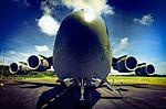 RAAF C-17 (A41-207) at Christmas Island Airport.jpg