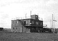 RAF Glatton - Control Tower.jpg