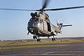 RAF Puma Mk2 Helicopter MOD 45156639.jpg