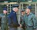 RAF senior leader visits Osan AB 141028-F-DZ991-006.jpg