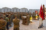 RC(S), 4th Inf. Div. commemorate 70th anniversary of D-Day 140606-Z-OY066-007.jpg