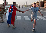 RC-South runs in recognition of Slovak National Uprising 140828-Z-MA638-054.jpg