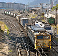 RENFE 251.007 (9375928797).jpg