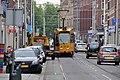 RET ZGT Zaagmolenstraat Rotterdam.jpg