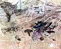 RE mine in Baiyun Ebo, Inner Mongolia.jpg