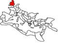 REmpire Britannica-provincia.png
