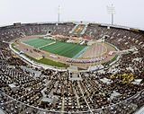 RIAN archive 487039 Opening ceremony of the 1980 Olympic Games.jpg