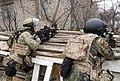 RIAN archive 835340 Antiterrorist operation in Makhachkala.jpg