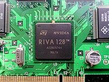 Dell Precision 650 NVIDIA Quadro 700XGL/900XGL Graphics Drivers Update