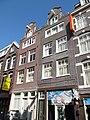 RM3270 RM3269 Korte Leidsedwarsstraat 145-143.jpg