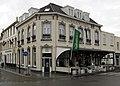 RM517143 Bergen op Zoom - Stationsstraat 33.jpg
